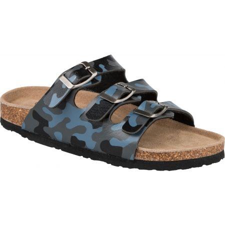 Aress GIBLI - Dětské pantofle