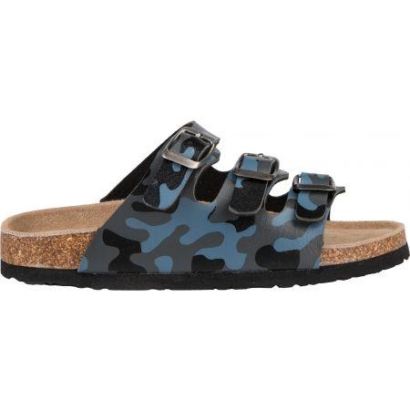Dětské pantofle - Aress GIBLI - 2