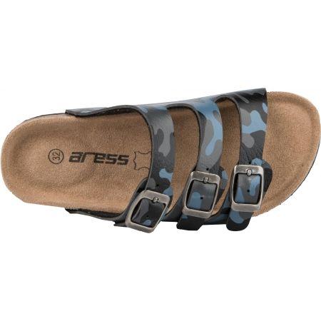 Dětské pantofle - Aress GIBLI - 4
