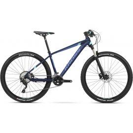 Kross LEVEL 7.0 W 27,5 - Dámské horské kolo