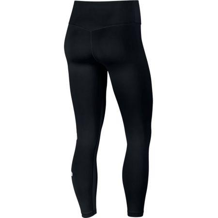 Dámske športové legíny - Nike ALL-IN TGHT JDI GRX - 2