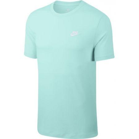 Nike NSW CLUB TEE - Pánské triko