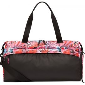 Nike RADIATE - Women's training bag