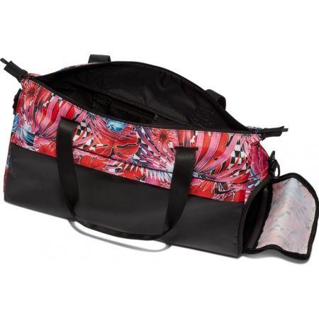 Dámská tréninková taška - Nike RADIATE - 4