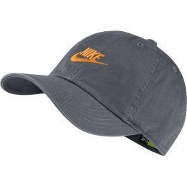 Nike H86 CAP FUTURA - Detská športová šiltovka