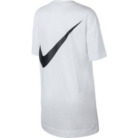 Dámské šaty - Nike NSW SWSH DRESS - 2