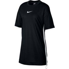 Nike NSW SWSH DRESS