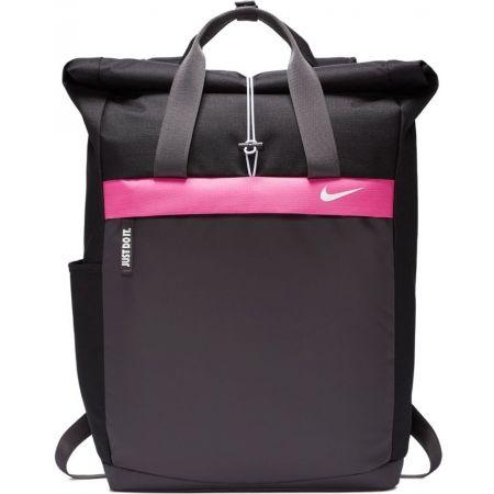Nike RADIATE CLUB - DROP - Rucsac sport damă