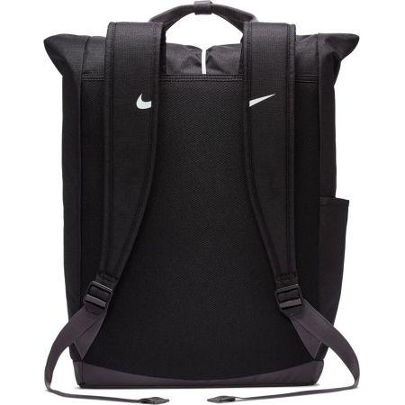 Dámský sportovní batoh - Nike RADIATE CLUB - DROP - 2