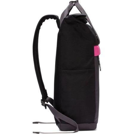 Dámský sportovní batoh - Nike RADIATE CLUB - DROP - 4