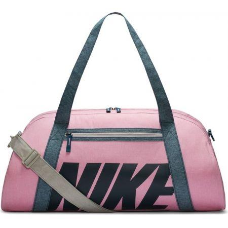 Дамска спортна чанта - Nike GYM CLUB - 1