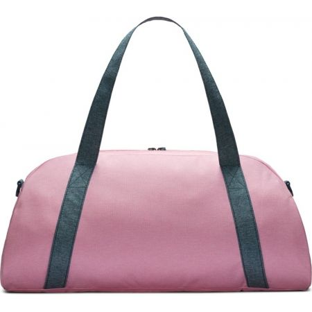 Women's sports bag - Nike GYM CLUB - 2