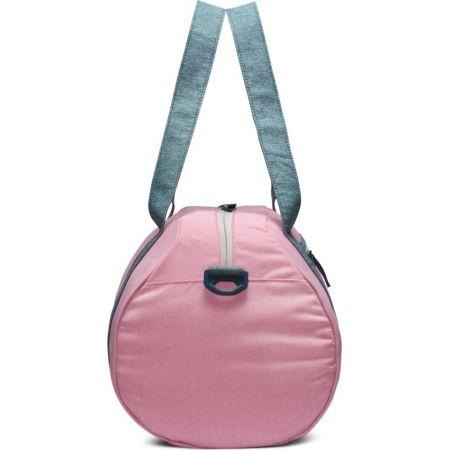 Дамска спортна чанта - Nike GYM CLUB - 3