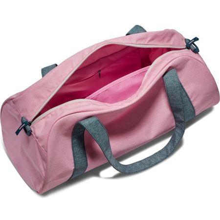Women's sports bag - Nike GYM CLUB - 4