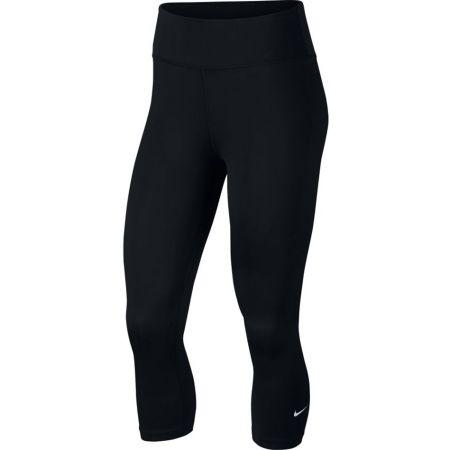 Dámské tříčtvrteční legíny - Nike ALL-IN CPRI - 1