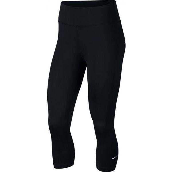 Nike ALL-IN CPRI - Dámske 3/4 legíny