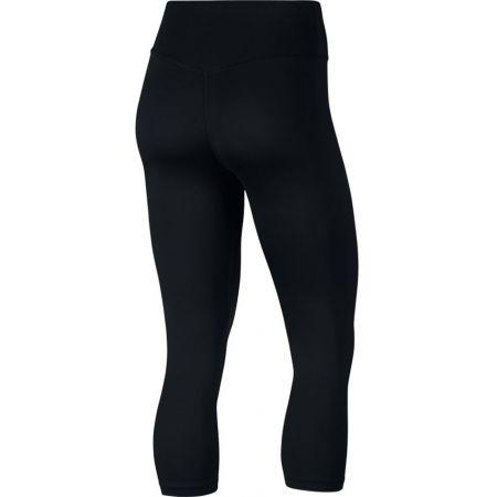Dámske 3/4 legíny - Nike ALL-IN CPRI - 2