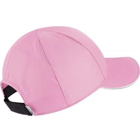 Női baseball sapka futáshoz - Nike FTHLT CAP RUN - 2