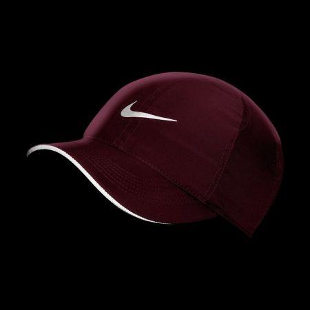 Női baseball sapka futáshoz - Nike FTHLT CAP RUN - 3
