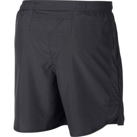 Pánske bežecké šortky - Nike CHLLGR SHORT 7IN BF - 2