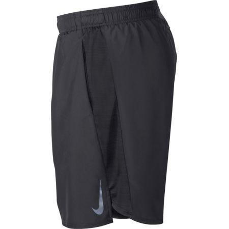 Pánske bežecké šortky - Nike CHLLGR SHORT 7IN BF - 3