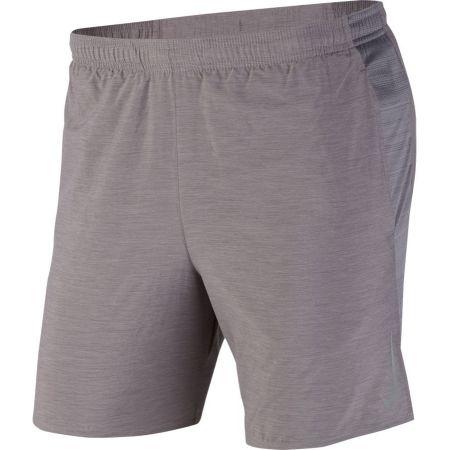 Pánske bežecké šortky - Nike CHLLGR SHORT 7IN BF - 1