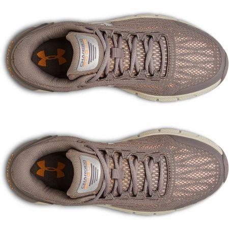 Dámska bežecká obuv - Under Armour CHARGED ROGUE W - 4