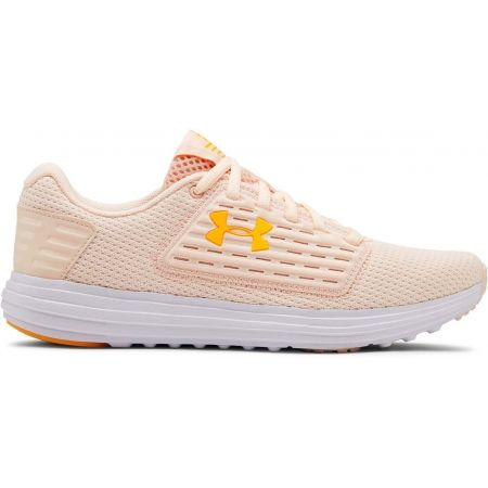 Under Armour SURGE SE W - Women's running shoes