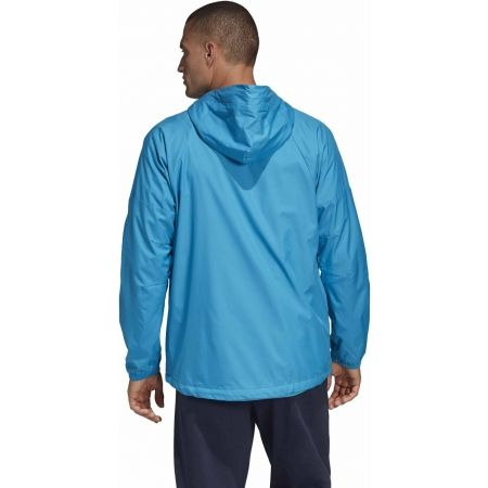 Men's jacket - adidas M WND JKT FL - 8