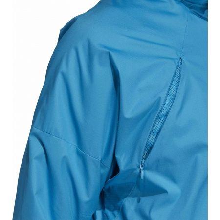 Men's jacket - adidas M WND JKT FL - 10