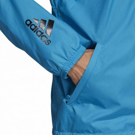 Men's jacket - adidas M WND JKT FL - 11