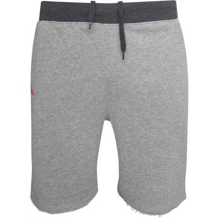 Kappa LOGO KOBIZ - Men's shorts