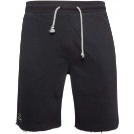 Kappa LOGO ANNOBIO - Pantaloni scurți pentru bărbați