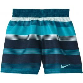 Nike LINEN BREAKER