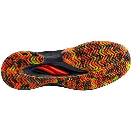 Pánská tenisová obuv - Wilson KAOS 2.0 - 3