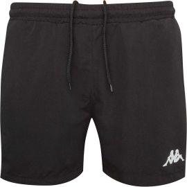 Kappa GABOX - Pánské koupací šortky