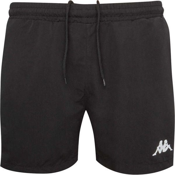 Kappa GABOX - Pánske kúpacie šortky