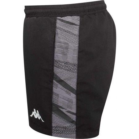 Pánské koupací šortky - Kappa GABOX - 2