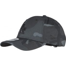 New Era CAMO ESSENTIAL 9FORTY LOS ANGELES DODGERS - Șapcă de club