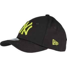 New Era KIDS LEAGUE ESSENTIAL 9FORTY NEW YORK YANKEES - Dětská kšiltovka