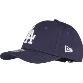 New Era KIDS LEAGUE ESSENTIAL TD 9FORTY LOS ANGELES DODGERS - Șapcă copii