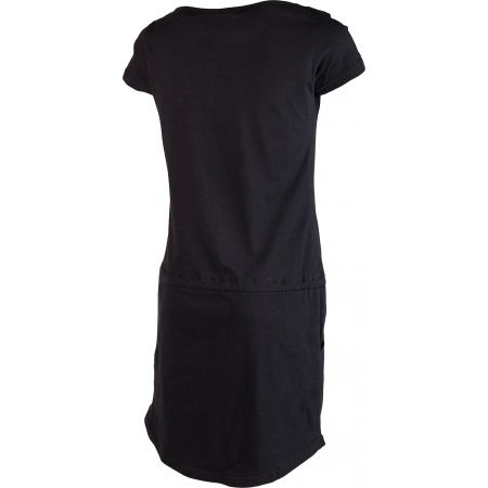 Dámské šaty - Russell Athletic DRESS PRINT - 3