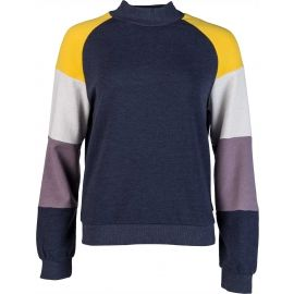 O'Neill LW KAMUI COLOURS SWEATSHIRT - Women's sweatshirt