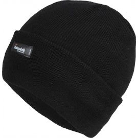 Willard LEO - Men's knitted hat