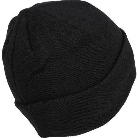 Pánská pletená čepice - Willard LEO - 2