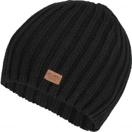 Willard DEZI - Knitted hat