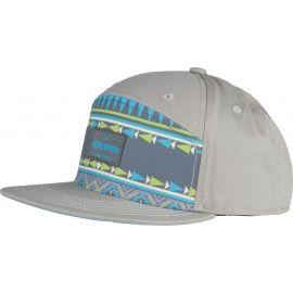 Reaper PATTY - Baseball cap