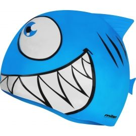 Miton FISHCAP - Плувна шапка