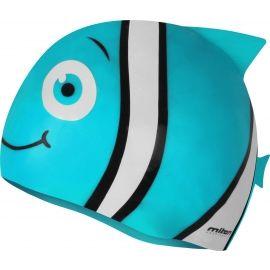 Miton FISHCAP - Plavecká čepice