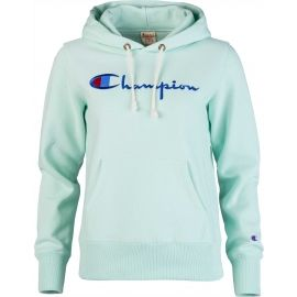 Champion HOODED SWEATSHIRT - Women's sweatshirt